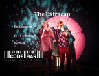 2016.11.11 - The Extracap
