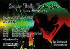 2018-03-23 Super Funky Radio Show projet 2 A4